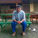 Dedi Hamonangan (@00afe3b83ba643d) Twitter