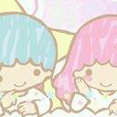 関西jr.グッズ((求)) (@0109_goods) Twitter
