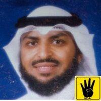 حمد الشرهان | Social Profile
