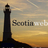 ScotiaWeb profile