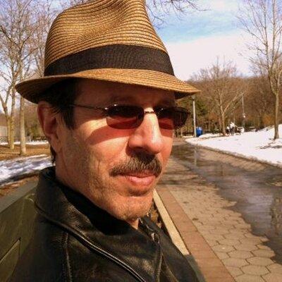 Marc Zazeela | Social Profile
