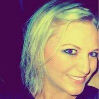Nadine  | Social Profile