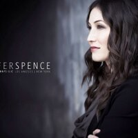 Jennifer Spence | Social Profile