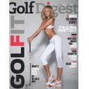Photo of PaulinaGretzky's Twitter profile avatar