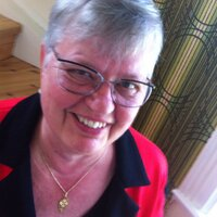 Anna Karin Hammar | Social Profile