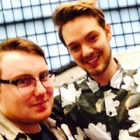Callum Martyn Wright | Social Profile