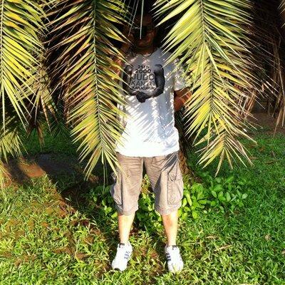 Masiong | Social Profile