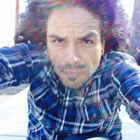 Leonard Contreras | Social Profile