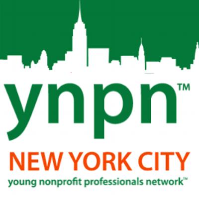 YNPN-NYC | Social Profile
