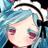 lindwurm_