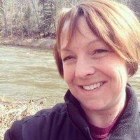 Lesley Lambert | Social Profile