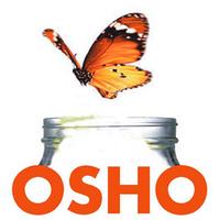 OshoQuotesPage
