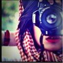 Taif Alhrbi (@00n_t) Twitter