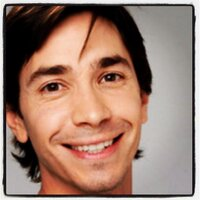 JustinLong.Org ♥ | Social Profile