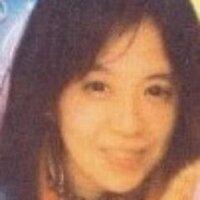 ちほたん(・0・)☆不正選挙は無効だ!! | Social Profile