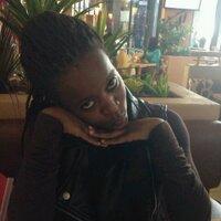 Makgabo  | Social Profile