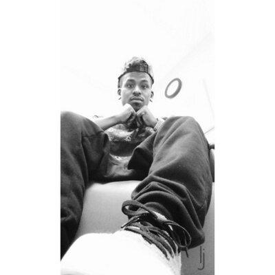 Lj | Social Profile