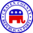 CravenCoGOP profile