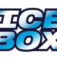 @ICEBOX_TV