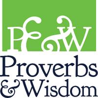 Proverbs & Wisdom | Social Profile