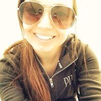 Kristin Nicole | Social Profile