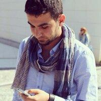 @erdem_aksu