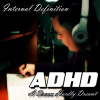 Internal Definition | Social Profile