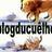 blogducuelho