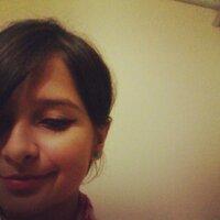 Cristina Gomez | Social Profile
