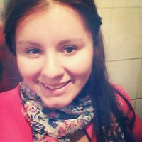 Loreto Campos O. | Social Profile