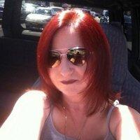 Nora Drogi | Social Profile