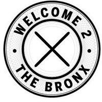 Welcome2theBronx™ | Social Profile