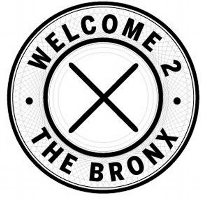 Welcome2theBronx™ | Social Profile