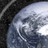farawayplanets