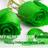 Himat_News profile