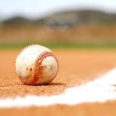 大学野球最新情報