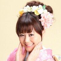新子夏代 | Social Profile