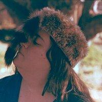 Susan Basore | Social Profile