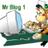 MrBlog1 profile