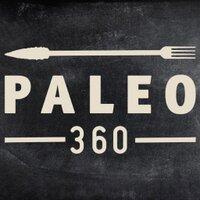 paleo360de