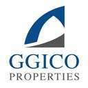GGICO Properties