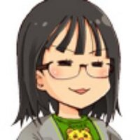 サガコとか彩季とか | Social Profile
