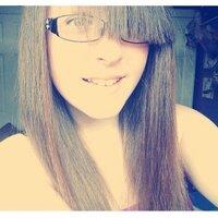 ~Nicolee Leblaanc~   Social Profile