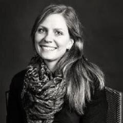 Lucie Cerhová