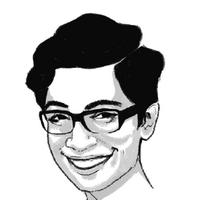 Laurel Fantauzzo | Social Profile