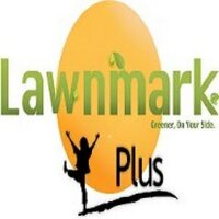 Lawnmark Plus | Social Profile