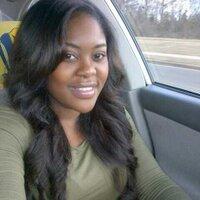 MissKerriBaby! | Social Profile