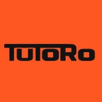 Tutoro chain oiler