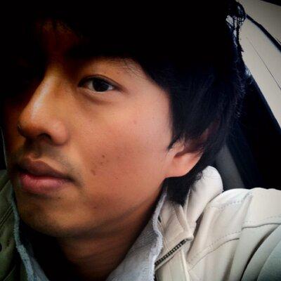 Lim janghyun | Social Profile