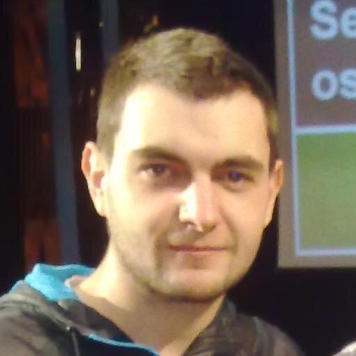 Stanislav Marcaník